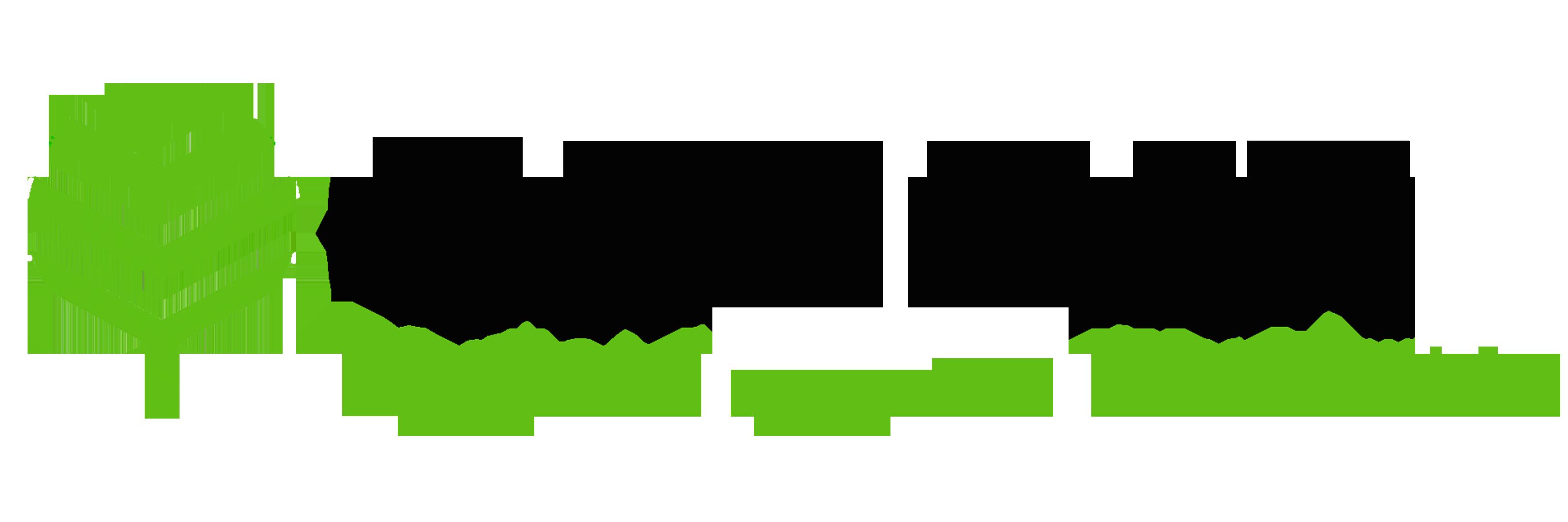 orlimex.it Logo
